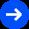 home_logistics_icon_arrow