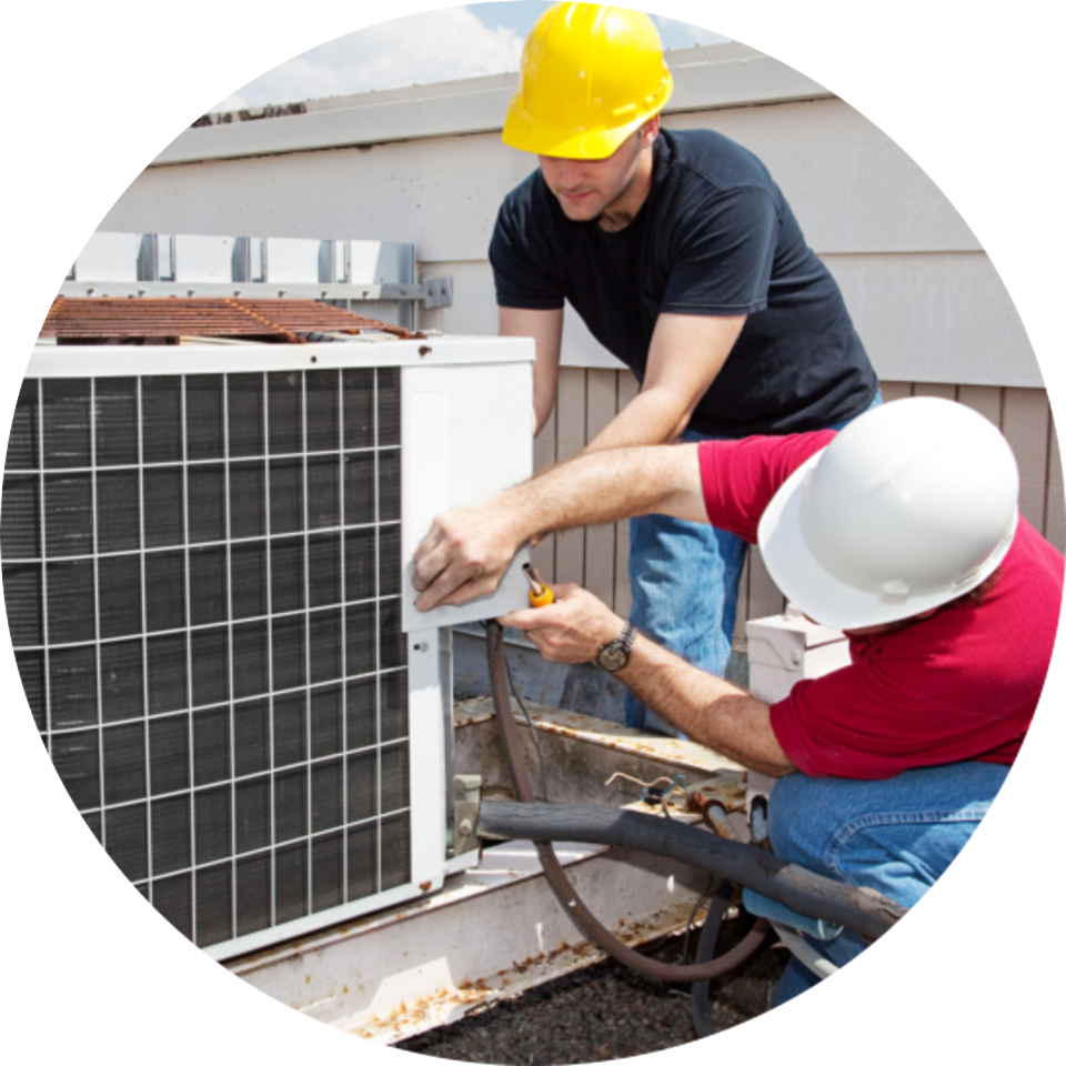 kisspng-hvac-air-conditioning-furnace-heating-system-centr-warren-electric-heating-air-conditioning-inc-5b05067426ac41.7589908515270559881584_960x960_circle